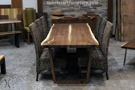 dining room contemporary solid wood dining room furniture awesome solid wood dining table and chairs