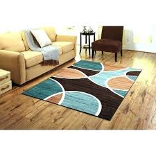 floor rugs area rugs for dorms best rugs large size of living area rugs