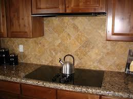 backsplash tile patterns. Urgent Ceramic Tile Patterns For Kitchen Backsplash Ideas Astounding C