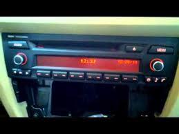 similiar bmw 745li radio keywords bmw 745li fuse box in addition bmw radio serial as well bmw e46 fuse