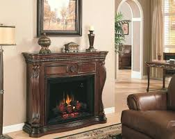 narrow electric fireplace x7925 tall electric fireplace tall narrow electric fireplace mini electric fireplace