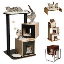 v modern furniture. vespervline_catfurniture v modern furniture o