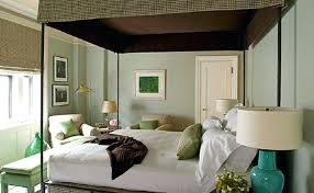 romantic green bedrooms. Green Bedroom Ideas Contemporary Romantic Sage Bathroom Decorating . Beautiful Bedrooms A