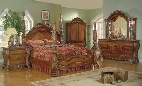 Amazing Used Bedroom Furniture For Sale Votestable Throughout Bedroom  Furniture Sales Modern
