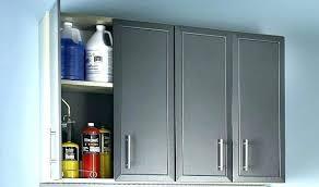 closetmaid garage cabinet garage cabinet the advantages of using closetmaid pro garage cabinets