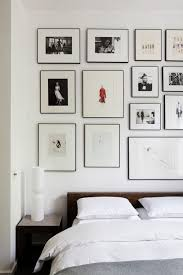 Custom framing ideas Metal Deck The Walls Guide To Customframing Art Canvas Blog By Saatchi Art