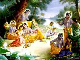 Radha Krishna HD Wallpapers ...