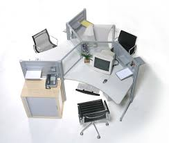 designing an office space. home office furniture design space interior ideas offices designing an