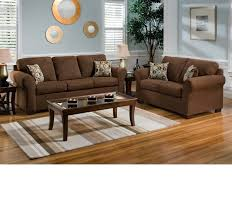Living Room astounding living room ideas brown sofa marvelous