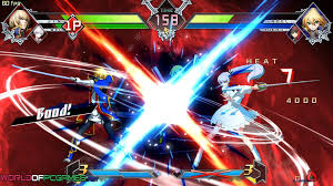 Daisuke ishiwatari created millia's character to, through her relationship with zato, convey the message of how is the feelings of a person who loves someone who is rejected from society. Blazblue Cross Tag Battle Free Download