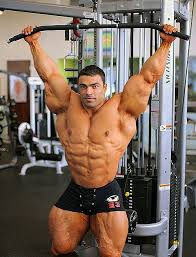 Steroids Side Effects Celebrities And Bodybuilding Photos Effect Of Steroids