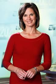 elizabeth vargas. elizabeth vargas opens up about battle with anxiety that led to alcoholism (video) | hollywood reporter i
