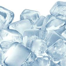 kenmore 51833. more ice when you need it kenmore 51833