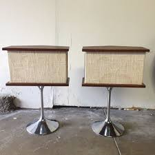 bose 901 vintage. sold - bose 901 series ii speakers | vintage pinterest and