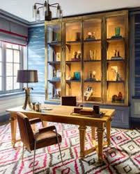 243 Best Sophisticated Studies, Home Offices, & Luxe Libraries ...