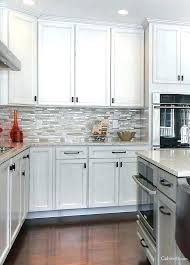 kitchen cabinet designer jobs design jobs from home cabinet designer jobs work from home design jobs kitchen cabinet designer jobs