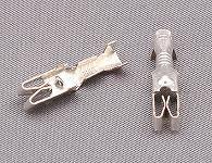 terminals for fuse boxes polevolt terminal for splashproof standard blade fuse holder 1 2 5mm