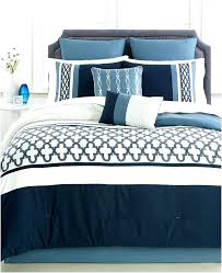 navy and white comforter navy blue comforter incredible comforters ideas wonderful navy blue comforter sets inspiring