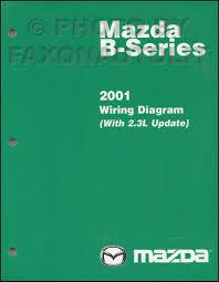 mazda b2300 wiring wiring diagrams 2001 Mazda B2300 Wiring Diagram mazda b2300 wiring 2001 mazda b series pickup truck wiring diagram manual original mazda b2300 fuse Mazda 3 Wiring Diagram