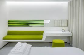 medical office designs. Elegant Medical Office Design 14365 Interior Set Designs K