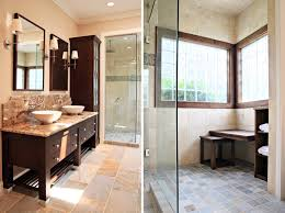 country bathroom shower ideas. Bathroom:Modern Corner Bathroom Vanity Master Shower Design Ideas Plus Appealing Images Bedroom Comfy Country