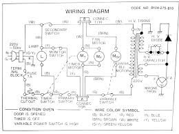 Honda Cx500 Wiring Diagram