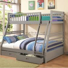 murphy bed los angeles.  Bed Bunk Beds Under 200 Triple Bed Murphy Los Angeles Couch That  Turns Into A Day For