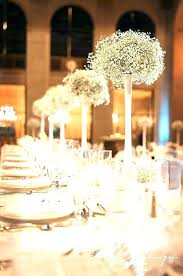 glass containers for centerpieces wedding