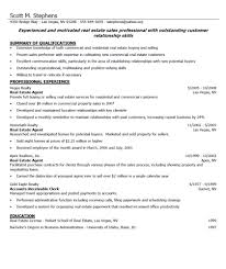 Online Resume Builder How To Write A Resume The Easiest Online Resume Builder Throughout 64