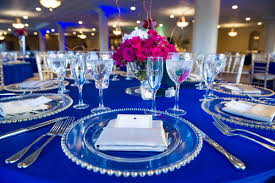 royal blue and fuchsia wedding in washington, dc by dht Wedding Colors Royal Blue And Pink Wedding Colors Royal Blue And Pink #34 royal blue and pink wedding colors