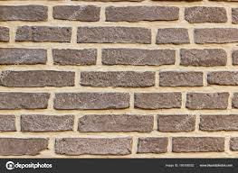 old brick wall background texture wallpaper stock photo