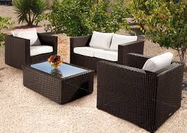patio couch set sigma outdoor patio furniture set rattan sofa modern love sofa hot salechina mainland