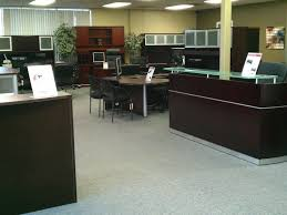 agreeable modern home office. Full Size Of Office:37 Well Suited Ideas Agreeable Modern Home Office Contemporary Desks