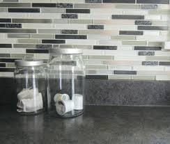 adhesive kitchen backsplash astonishing kitchen self adhesive mosaic tiles l and stick self stick kitchen self