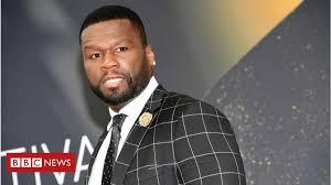 Mar 28, 2021 black bitcoin billionaire club core values 50 Cent Forgot He Had A Stash Of Bitcoin Now Worth 8m Bbc News