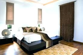 small bedroom rugs black rugs for bedroom small bedroom rug a modern exquisite bedroom full of