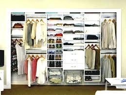master bedroom closet design plans inspiring good ideal size