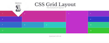 Will Css Grid Layout Enable Creative Design Oddbird