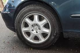 Bmw Run Flat Tyre Pressures Chart Michelin Pax System Wikipedia