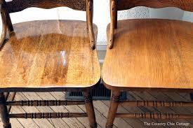 strikingly idea refinish wood furniture imposing design how to wood furniture refinishing cost wood furniture refinishing nj wood furniture refinishing
