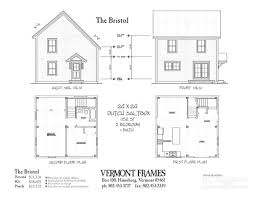 new england house plans modern beach floor antique colonial design box newnd timber frame home plan bristol classic cottage small style conex homes two