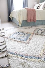 top 65 out of this world moroccan area rug white fluffy rug orange rug
