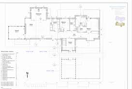 30x30 house plans 3d inspirational 20 inspirational 30 x 60 house plans west facing home plans