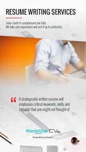Cv Resume Writing Services Gorgeous Design Ideas Resume Writting 12