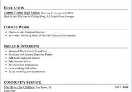 Career Objective Examples For Resume From Resume Luxury Registered