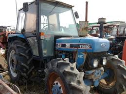 similiar new holland 3930 4x4 tractor keywords ford 3930 tractor specifications used ford tractor 3930 4630 view