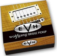 evh humbucker wiring diagram evh image wiring diagram evh pickups van halen store on evh humbucker wiring diagram
