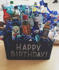 made for my boyfriends 21st birthday boyfriend gift ideas boyfriends 21st birthday