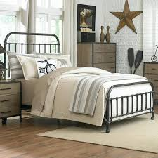cool beds for sale. Antique Cool Beds For Sale