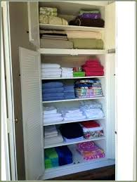 closet shelving organizers wire systems home depot organizer replacement parts rubbermaid